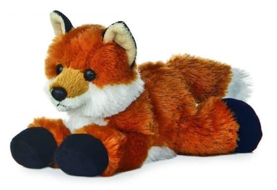 Best Stuffed Animals For Kids 2020 Littleonemag