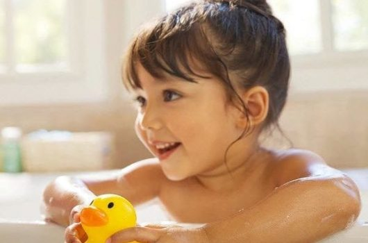 Best Bath Toys for Kids and Toddlers to make Bathtime Fun