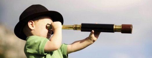 Best Telescopes for Kids 2020