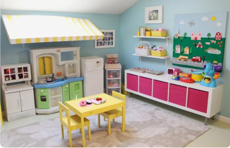 Best Play Kitchen Toys For Kids 2020