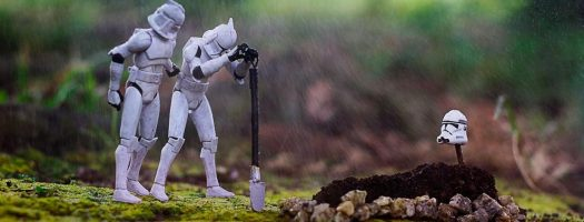Best Star Wars Toys for Kids 2020