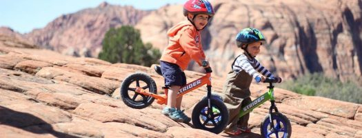 Best Sports Toys for Kids & Toddlers 2021