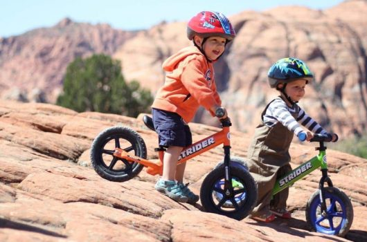 Best Sports Toys for Kids & Toddlers 2020