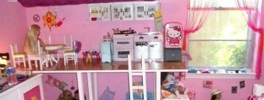 Best Doll Houses for Girls 2020