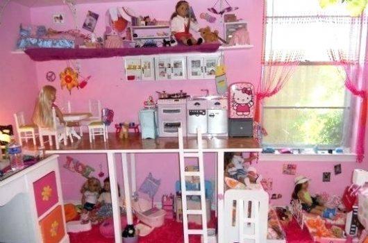 Best Doll Houses For Girls 2020 Littleonemag