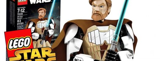 Best Lego Star Wars Toys for Kids 2020