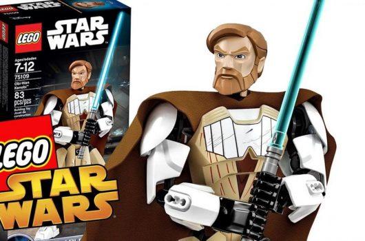 Best Lego Star Wars Toys For Kids 2020 Littleonemag
