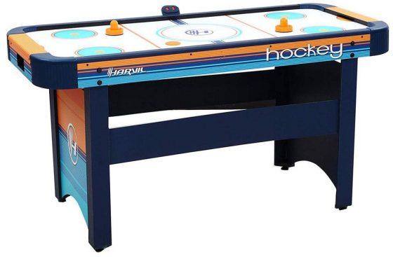 Harvil 5-Foot Air Hockey Table