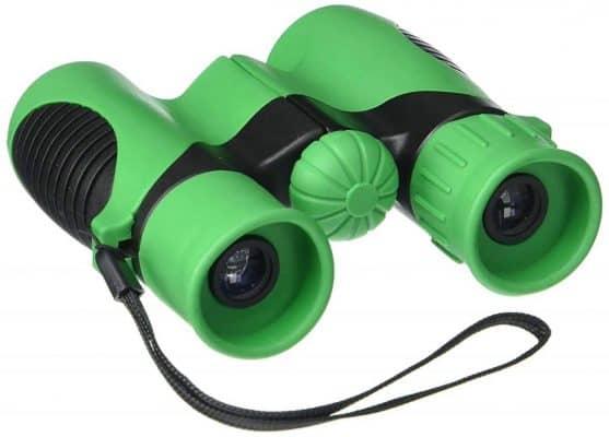 3 Bees & Me Kids Binoculars