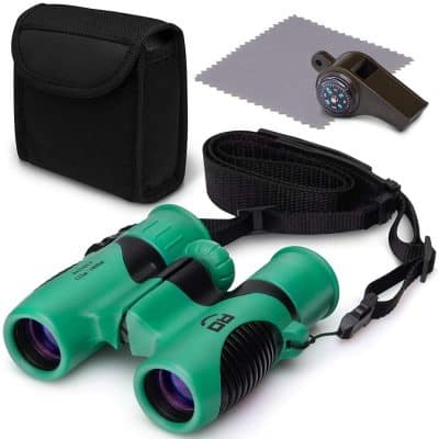 Ro Kids Spy Binoculars