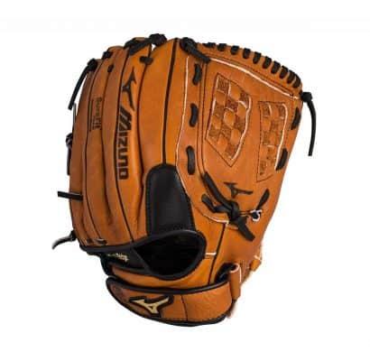 Mizuno Prospect Baseball Glove - Youth/Kids