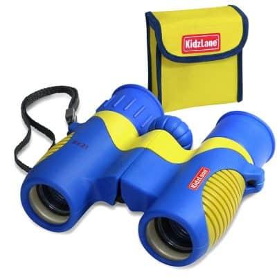Kidzlane Binoculars for Kids