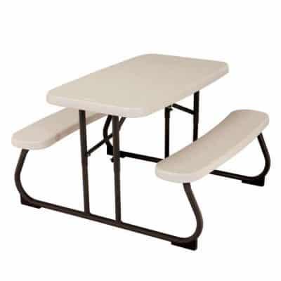 Lifetime 280094 Kids Table