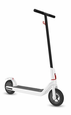 RND R1 Electric Scooter