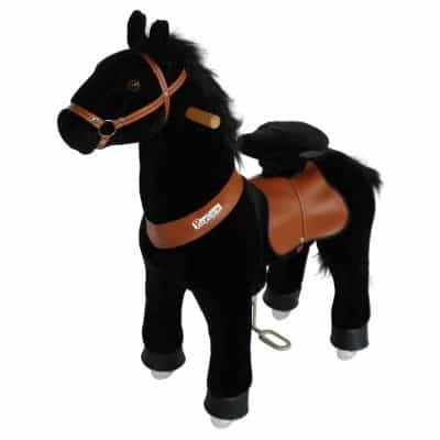 PonyCycle Mechanical Walking Horse