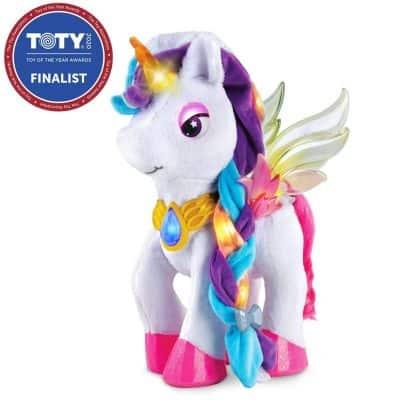 Myla The Magic Unicorn
