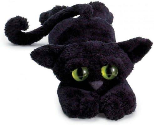 Manhattan Toy Lanky Cats
