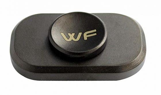 WeFidget Mini the Bar Hand Fidget Spinner