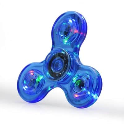 FIGROL Fidget Spinner