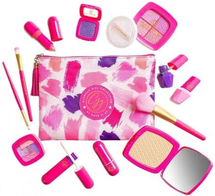 Make it Up, Glamour Girl Pretend Play Makeup Set