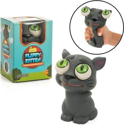 IPIDIPI Toys Flippy Kitten