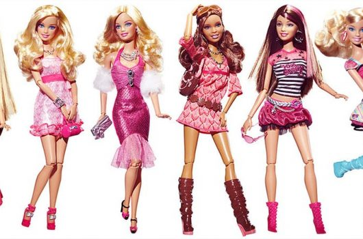 Best Barbie Toys for Kids 2020
