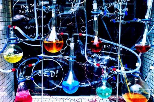 Best Chemistry Sets for Kids 2020