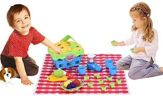 Best Pretend Play Toys for Kids 2020