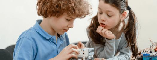 Best STEM Toys for Kids 2020