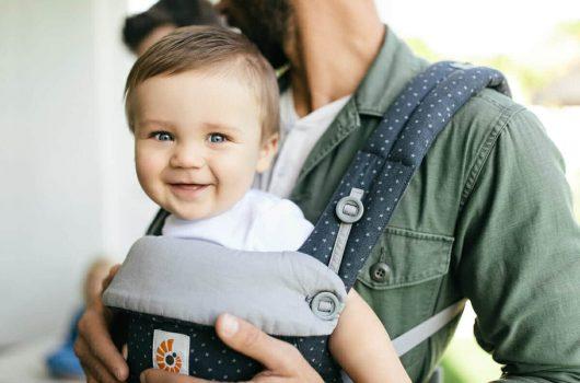 The 10 Best Baby Wraps to Keep Them Snug