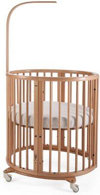 Stokke Sleepi Mini-Crib
