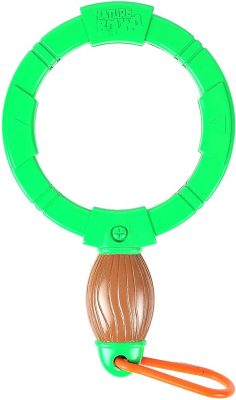 Nature Bound Big Magnifying Lens Toy