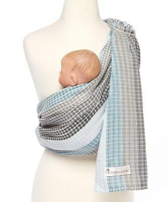 Hip Baby Wrap Sling