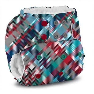 Kanga Care Rumparooz Pocket Diaper