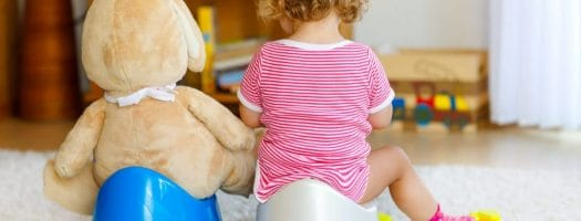 Best Potty Chairs and Seats to Help Train Your Child