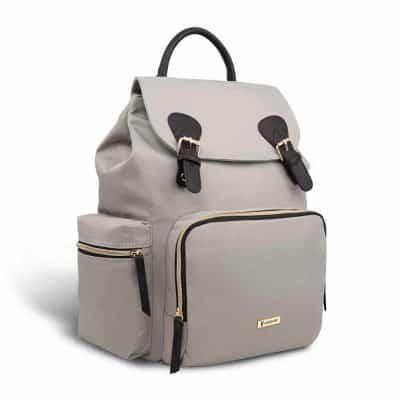 Vogshow Multifunction Travel Diaper Bag
