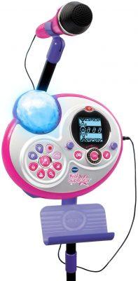 VTech Kidi Super Star Karaoke System