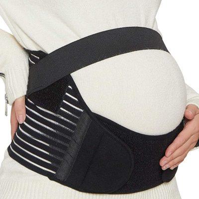 NeoTech Care Maternity Belt