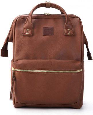 Kah&Kee Backpack Diaper Bag