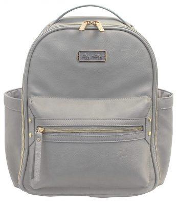 Itzy Ritzy Mini Diaper Bag
