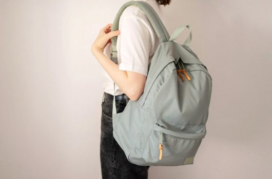 The 10 Best Backpack Diaper Bags to Buy in 2020