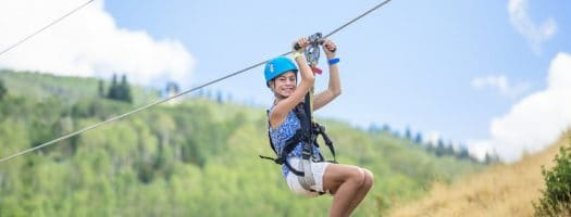 Best Zip Line Kits for Kids 2020