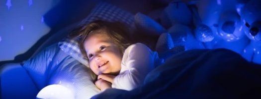 The 10 Best Baby Night Lights to Buy in 2021
