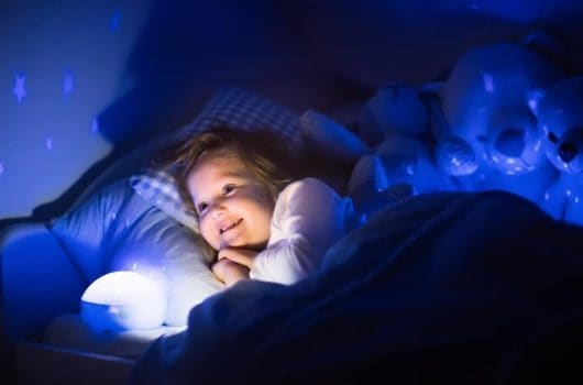 The 10 Best Baby Night Lights to Buy in 2020