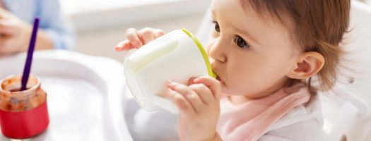 The 10 Best Sippy Cups to Buy in 2020