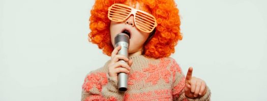 Best Microphones For Kids 2020