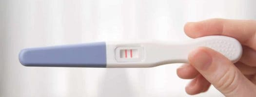 The 10 Best Pregnancy Tests to Buy in 2020