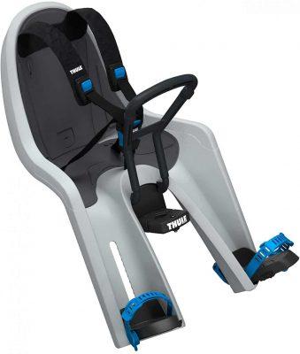 Thule RideAlong Bike Seat