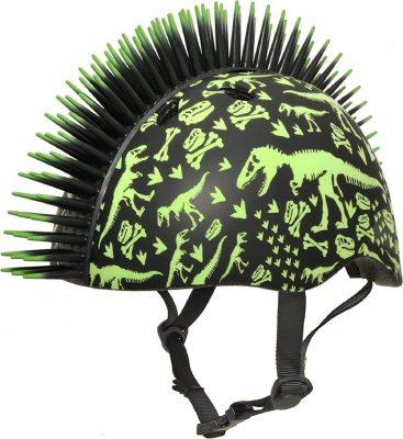 Raskulls Mohawk