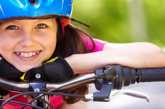 The 10 Best Bike Helmets For Kids 2020